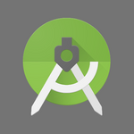 Android Studio 1.2 Moves Into The Stable Channel