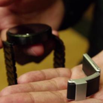 Aria's Sensor Will Let You Swipe And Tap On Android Wear Without Touching Your Watch