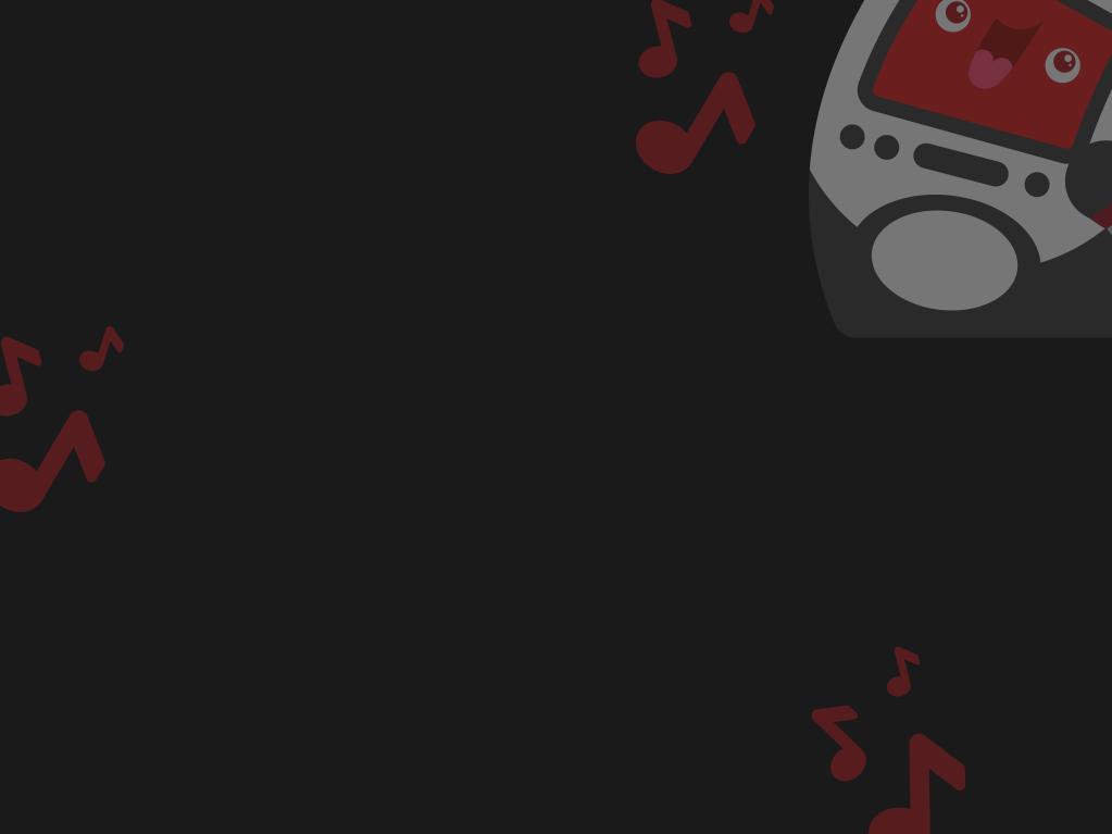 channel_sing