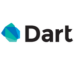Google Is Working On A High Performance, Java-Free App Framework For Android Based On Dart