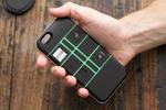 Nexpaq Modular Phone Case More Than Triples Kickstarter Goal, Seems Marginally More Plausible Than A Modular Phone