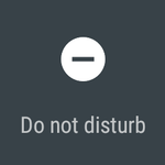 [Android M Feature Spotlight] Priority Interruption Mode Is Now Do Not Disturb (Again)