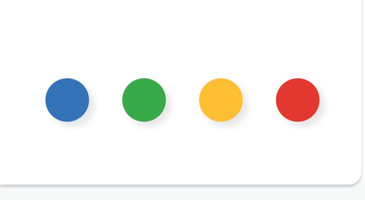 Google Testing Another Design Tweak For Mobile Results ...