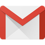 Undo Send Graduates From Gmail Labs On The Web, Still Only Available In Inbox On Android