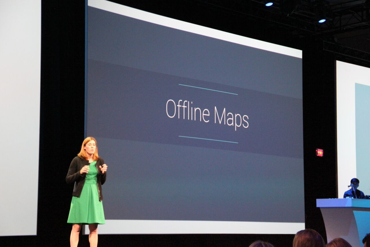 google-maps-offline-1
