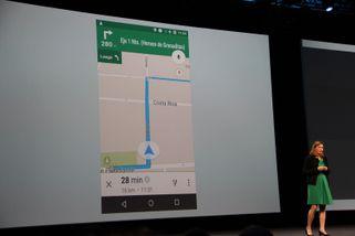 google-maps-offline-4