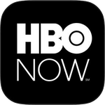 [I/O 2015] HBO Now Is Coming To Android 'Across All Devices'