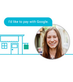 "Google Teases Hands Free, The Public Name For ""Plaso,"" Yet Another Android-Based Mobile Payment System"
