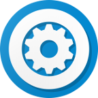 Popular Xposed Framework Module GravityBox Updated To Work With Android 5.1