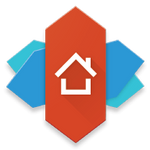 Nova Launcher v4.0 Stable Is Now Available In The Play Store With A Full Material Overhaul