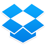 APK Download] Dropbox Gets A Material Design Makeover And Gesture