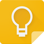 Google Keep Version 3.1.204 Adds A Map View To The Location Reminder Interface