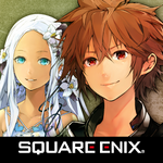 Square Enix Brings Its Latest Original RPG, Chaos Rings III, To The Play Store For $20