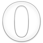 Opera For Android Beta Adds Speed Dial Synchronization, Native Text Selection, And More In Latest Version