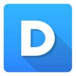 Dayframe Gets A Material Design Refresh And New Loop And Shuffle Options In Version 3.0