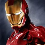 Samsung Teases Upcoming Iron Man Edition Galaxy S6 Edge [Update: Tweet Deleted]