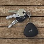 Motorola Keylink Accessory Finally Back In Stock After 3 Month Absence