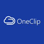 OneClip Is Microsoft's Upcoming Cross-Platform Cloud Clipboard Service