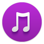 Sony Adds Experimental Google Cast Support To Its Beta Music App [APK Download]