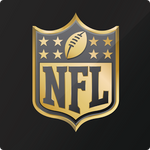 NFL Mobile Updated To v12.0, Now Actually Looks And Feels Like An Android App