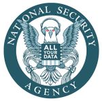 Report: NSA And Allies Planned To Hack Play Store, Successfully Exploited UC Browser For Years