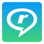 [RealSomething] RealPlayer Cloud Suddenly Becomes A Cloud-Based Photo/Video Manager Called RealTimes