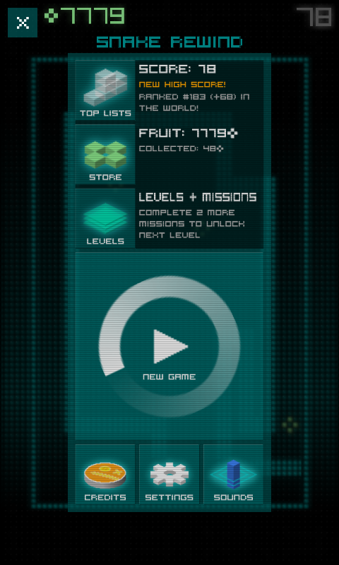[INFO ANDROID] Jeu Snake : le retour !!! Ap_resize.php?src=https%3A%2F%2Fwww.androidpolice.com%2Fwp-content%2Fuploads%2F2015%2F05%2Fnexus2cee_rumilus_www_snake_010