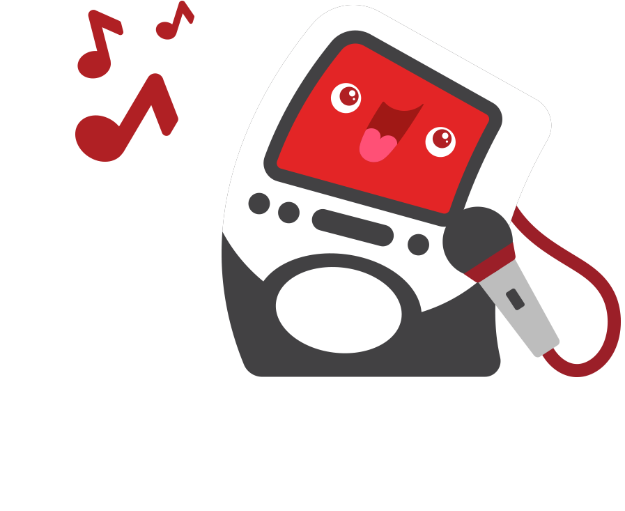 sing_card_for_test