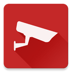 tinyCam Monitor Pro v6.0 Introduces A New Icon, More Material Design, And Support For 24/7 Background Video Recording