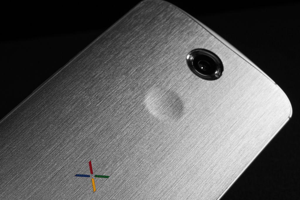 titanium-limited-edition