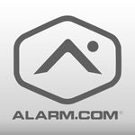 Alarm.com App Update Adds Easier Light Switches, Better Thermostat Management, And Actionable Notifications
