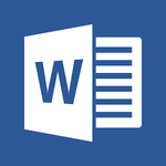 Microsoft Releases Phone Versions Of Word, Excel, And PowerPoint On The Play Store As Previews