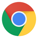 Chrome For Android Hits Version 43 With Touch To Search [APK Download]