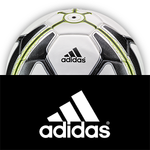 Adidas Releases An Android Companion App For Its $200 'Smart' Soccer Ball