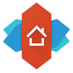 Tip: Quickly Search Through Your Installed Apps By Pulling Down On Nova Launcher's App Drawer