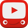 YouTube Kids Updated With Immersive Mode And Voice Search Improvements