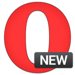 Opera Mini Update Adds Night Mode, Page Titles In The Address Bar, And Speed Dial/Open Tab Syncing