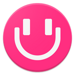 Personalized Music Streaming Service MixRadio Is Now Live On Android