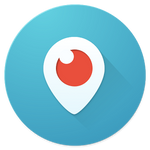 Twitter's Video Broadcasting App Periscope Surfaces On Android