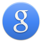 Google Now Launcher Will Soon Allow You To Uninstall Apps From Home Screens Instead Of Just The App Drawer