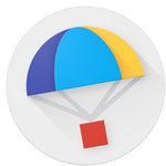 [APK Download] Google Shopping Express Goes Material For Version 3.0