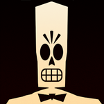 Double Fine Productions Brings Grim Fandango Remastered To Android, On Sale For Launch At $9.99