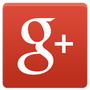 The Shared Circles Feature Is Now Gone From Google+