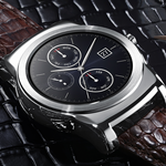 The LG Watch Urbane Can't Connect To Wi-Fi Networks Channels Above 11, Update Coming Soon