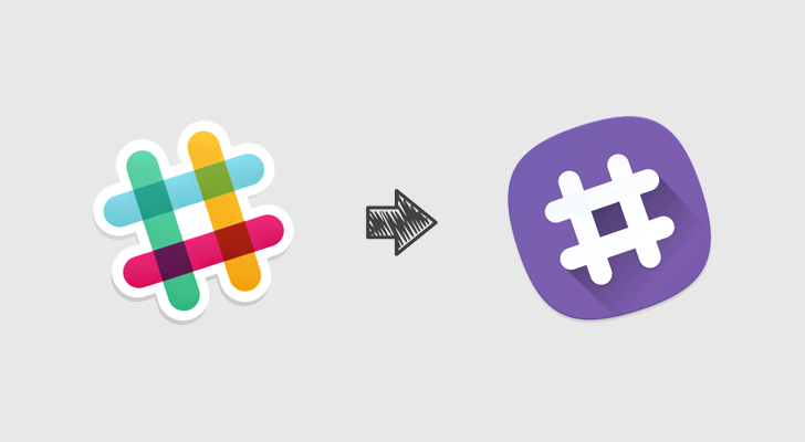 Slack 2.0 Is Coming, And It Looks A Whole Lot Better