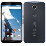 [Deal Alert] eBay Has A 32GB Nexus 6 On Sale For $440, With Free Shipping And No Sales Tax Outside Illinois