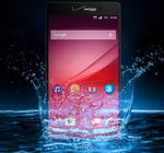 The Sony Xperia Z4 Is Coming To Verizon As The Z4v This Summer