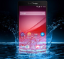 [Updated] Verizon May Launch The Sony Xperia Z4v On August 13th