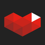 Google Announces YouTube Gaming To Take On Twitch, Launching This Summer In US And UK