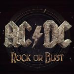 AC/DC Is Now Ready To Rock Online Music Streaming Services, Including Google Play